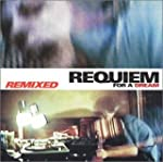 Requiem for a Dream Remixed