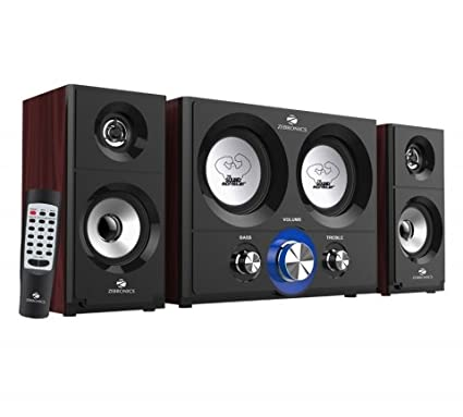 Zebronics-SW361-RUCF-2.2-Channel-Multimedia-Speaker