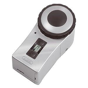 ABUS 358494 Comfort Funk Antrieb Typ HomeTec CFA1000 S  BaumarktÜberprüfung und weitere Informationen