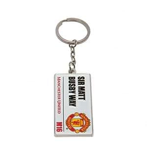 Amazon.co.jp: Manchester United ...