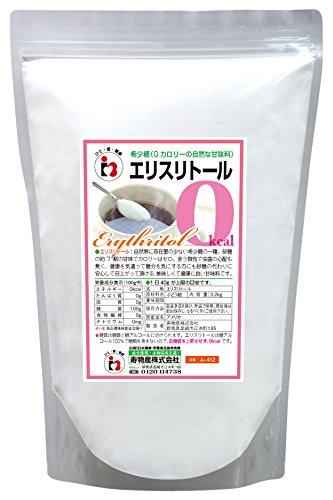 rare-sugar-erythritol-32kg-energy-0-kcal-100g-made-in-high-quality-mitsubishi-kagaku-foods-natural-s