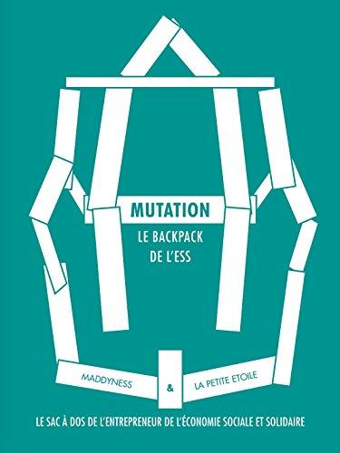 mutation-le-backpack-de-leconomie-sociale-et-solidaire