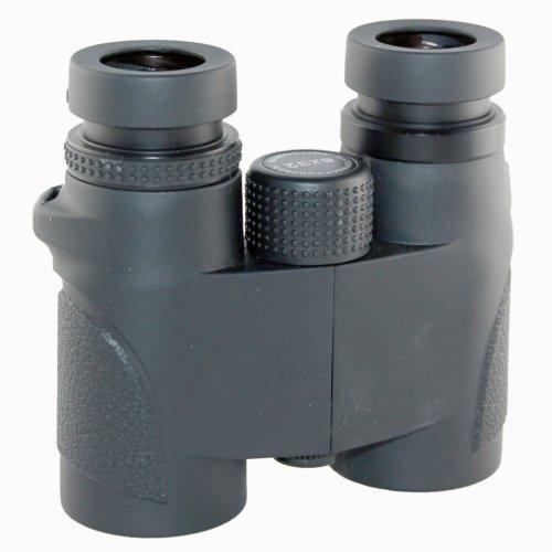 Promaster Infinity Elite 10X32 Compact Binoculars