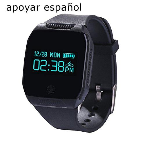 willful-bluetooth-smart-watch-inteligente-pulsera-deportes-grande-hd-fitness-tracker-deporte-control