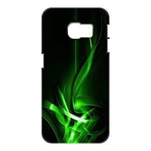 a AND b Designer Printed Mobile Back Cover / Back Case For Samsung Galaxy S6 Edge Plus (SG_S6Edgeplus_3D_2411)