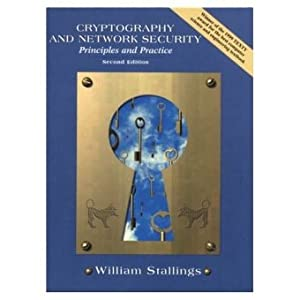 william stallings cryptography and network security 6th edition pdf