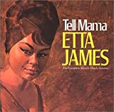 Tell Mama: Comp Muscle Shoals Sessions
