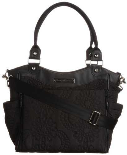 Petunia Pickle Bottom Sac City Carry All In Central Park North Stop