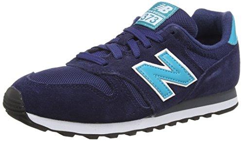 new-balance-wl373-b-sneakers-basses-femme-bleu-sng-navy-375-eu