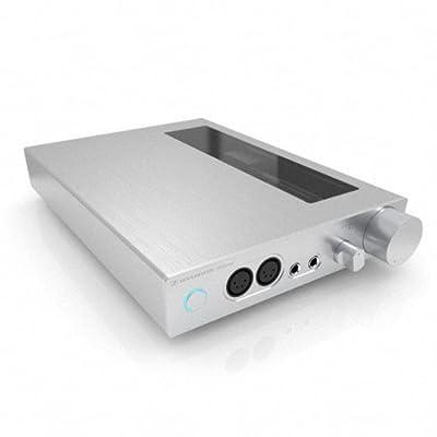 Sennheiser Headphone Amplifier