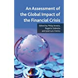 An Assessment of the Global Impact of the Financial Crisis