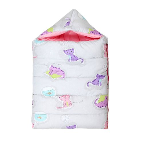 Baby Sleeping Bag Camping front-1023359
