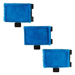 Marineland Rite Size Cartridge, Size: 3-Pack , Color: Z Rite-Size