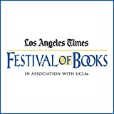 img - for Shifting Sands: The Middle East in a Time of Change (2009): Los Angeles Times Festival of Books book / textbook / text book