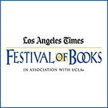 Current Interest: Broken Government? (2009): Los Angeles Times Festival of Books Speech by Amy Goodman, Hugh Hewitt, Matt Miller, Jacob Weisberg Narrated by Chris Hedges