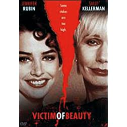 Victim Of Beauty 1991