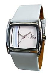 A Avon Fashion Analog White Dial Womens Watch - 1001686