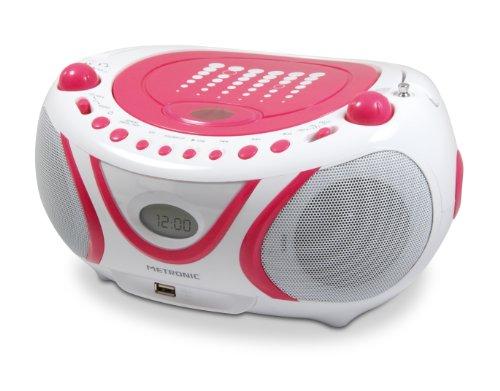 metronic-477109-radio-cd-mp3-boombox-2-w-pop-pink