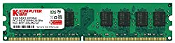 ColorfulLife 4GB Kit DDR3 1600 MT/s CL11 SODIMM Notebook Memory Modules