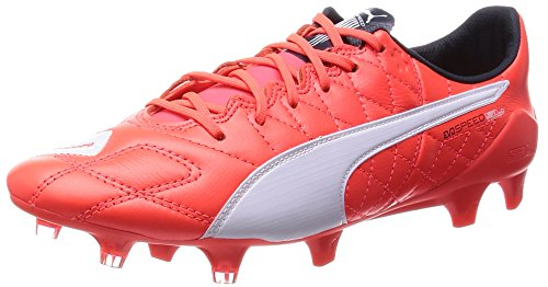 pumaevospeed-sl-lth-fg-scarpe-da-calcio-uomo-arancione-orange-lava-blast-white-total-eclipse-01-42-e
