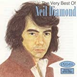 Neil Diamond The Very Best of Neil Diamond