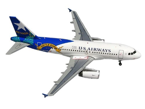 gemini-jets-us-airways-a319-die-cast-aircraft-nevada-color-scheme-1200-scale