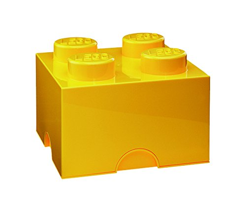 ladrillo-de-almacenamiento-lego-4-esparragos