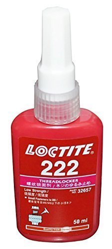 loctite-222-bassa-resistenza-frenafiletti-a-media-tutto-metallo-adesivo-colla-50-ml