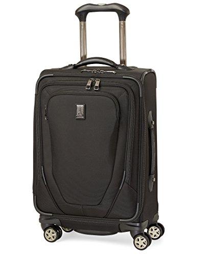 travelpro-crew-10-20-4w-suitcase-black