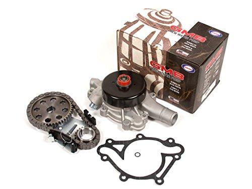 Fits 04-08 Dodge Durango 03-07 Ram 1500 2500 3500 5.7L Hemi Throttle Body Spacer