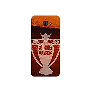 letv le max 2 nkt06 (5) Mobile Case by Mott2 - Victory of Championship (Limited Time Offers,Please Check the Details Below)