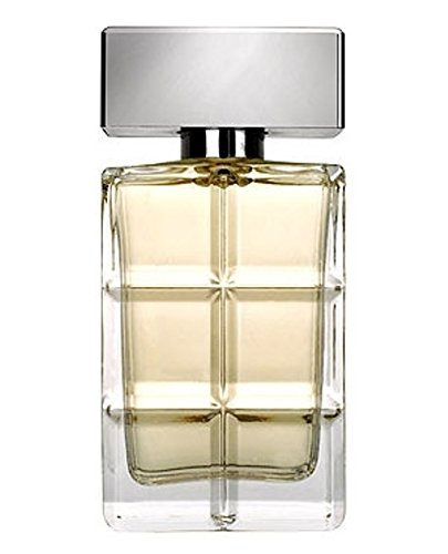 Orange by Hugo Boss, 3.3 Ounce