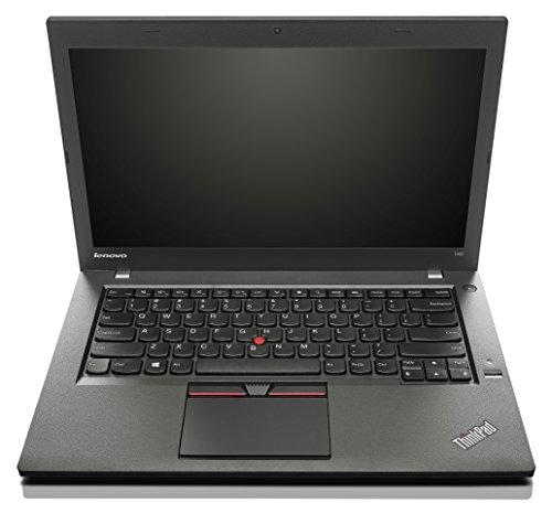 ThinkPad T450 20BV001PJP