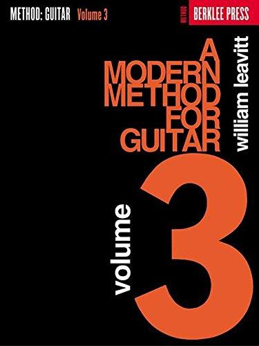 Rick Peckham Berklee Jazz Guitar Chord Dictionary