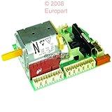 Europart-261037-Programmateur-pour-machine--laver