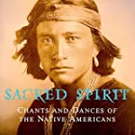 Chants & Dances of Native Amer