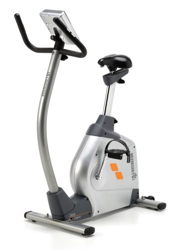 Bremshey Cardio Explorer  E Exercise Bike