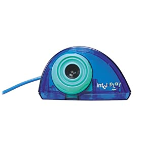 Micro innovations ic100c
