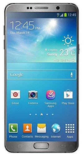 "K2Rainbow 5"" 1.3 Quad Core High Performance 4G Dual SIM Smart Phone- Black"