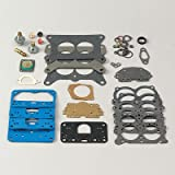 Holley 3-396 Carburetor Renew Kit