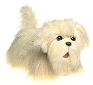 FurReal Friends Go Go My Walkin' Pup