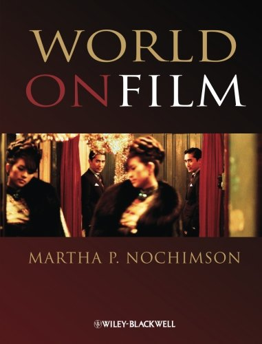 World on Film: An Introduction (World On Film compare prices)
