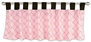 Trend Lab Rock Angel Baby Bedding Baby Bedding And