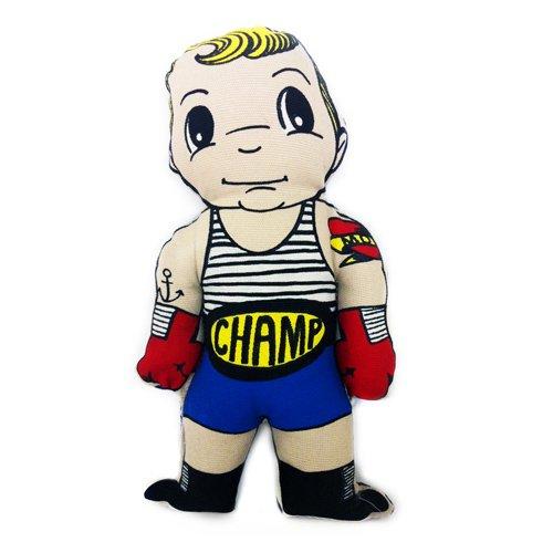 champ-doll