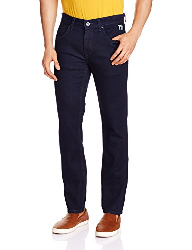 Pepe-Jeans-Mens-PM2018544-Relaxed-Fit-Jeans