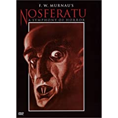 IMDB: Nosferatu