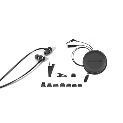 Beyerdynamic-DX160iE-In-Ear-Headphones