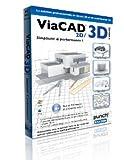 ViaCAD 2D/3D V9...