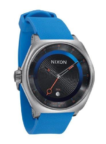 NIXON (ニクソン) DECISION ディシジョン SKY BLUE NA271917-00 メンズ [正規輸入品]