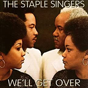 Image of The Staple Singers